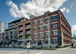 """Main Photo: 107 388 W 1ST Avenue in Vancouver: False Creek Condo for sale in """"THE EXCHANGE"""" (Vancouver West)  : MLS®# R2573277"""