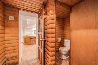 Photo 38: 19 Brooke Avenue in Toronto: Bedford Park-Nortown House (2-Storey) for sale (Toronto C04)  : MLS®# C5131118
