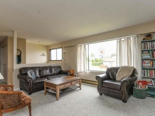 Photo 3: 558 23rd St in COURTENAY: CV Courtenay City House for sale (Comox Valley)  : MLS®# 797770