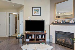 Photo 17: 202 11933 JASPER Avenue in Edmonton: Zone 12 Condo for sale : MLS®# E4248472