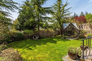 Photo 17: 13339 237A Street in Maple Ridge: Silver Valley House for sale : MLS®# R2162373