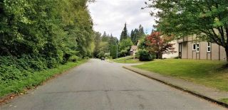"""Photo 18: 937 LYNWOOD Avenue in Port Coquitlam: Oxford Heights House for sale in """"Oxford Heights"""" : MLS®# R2398758"""