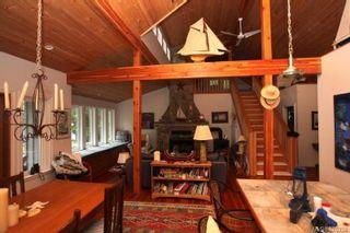 Photo 6: SL113 Sidney Island in : GI Sidney Island House for sale (Gulf Islands)  : MLS®# 870258