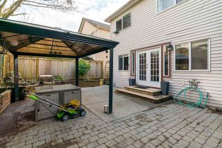 """Photo 30: 49 8888 216 Street in Langley: Walnut Grove House for sale in """"HYLAND CREEK"""" : MLS®# R2574065"""