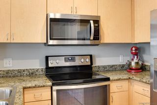 Photo 10: DOWNTOWN Condo for sale : 2 bedrooms : 1501 Front St #309 in San Diego