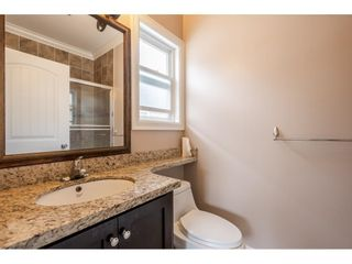 Photo 14: 115 FELL Avenue in Burnaby: Capitol Hill BN House for sale (Burnaby North)  : MLS®# R2591847