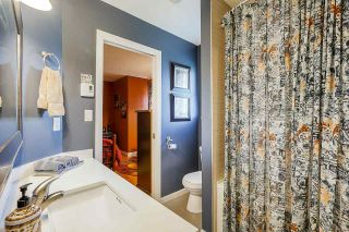 """Photo 16: 215 74 MINER Street in New Westminster: Fraserview NW Condo for sale in """"Fraserview"""" : MLS®# R2583879"""