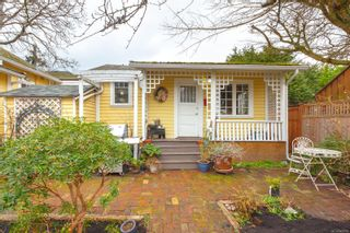 Photo 18: 1760 Emerson St in : Vi Jubilee House for sale (Victoria)  : MLS®# 865674