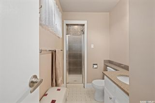 Photo 25: 242 Auld Crescent in Saskatoon: East College Park Residential for sale : MLS®# SK873621