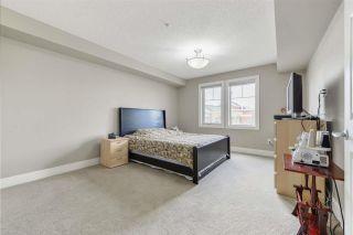 Photo 26: 206 4450 MCCRAE Avenue in Edmonton: Zone 27 Condo for sale : MLS®# E4242315