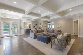 Photo 28: 185 S Trish Court in Anaheim Hills: Residential for sale (77 - Anaheim Hills)  : MLS®# OC21163673