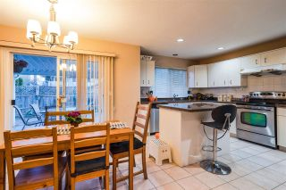 """Photo 6: 10368 HALL Avenue in Richmond: West Cambie House for sale in """"CRESTWOOD ESTATE"""" : MLS®# R2547738"""