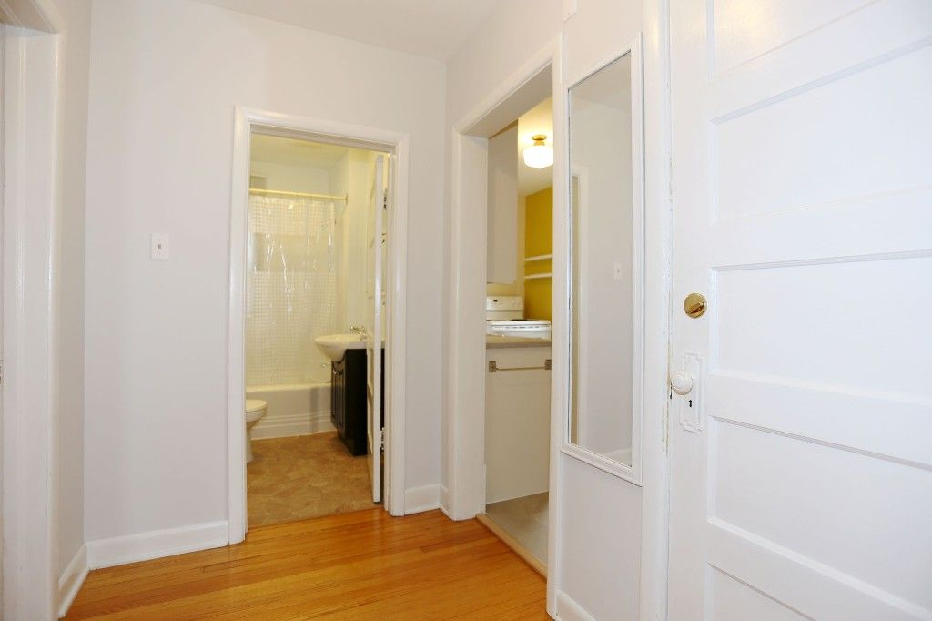 Photo 15: Photos: 626 Greenwood Place in Winnipeg: West End Duplex for sale (5C)  : MLS®# 1728014