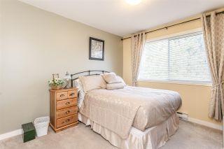 "Photo 16: 201 2450 CHURCH Street in Abbotsford: Abbotsford West Condo for sale in ""Magnolia Gardens"" : MLS®# R2377386"