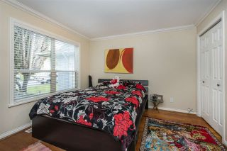 Photo 11: 255 E 20TH Street in North Vancouver: Central Lonsdale House for sale : MLS®# R2530092