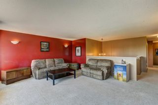 Photo 17: 55 Thornbird Way SE: Airdrie Detached for sale : MLS®# A1114077