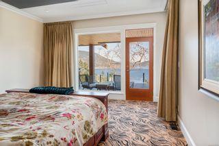 Photo 44: 6106 Genoa Bay Rd in : Du East Duncan House for sale (Duncan)  : MLS®# 873275