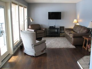 Photo 14: 6366 Squilax Anglemont Hwy in Magna Bay: North Shuswap House for sale (Shuswap)  : MLS®# 10181400