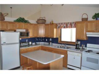 Photo 5: 198 Sheffield Road in WINNIPEG: Fort Garry / Whyte Ridge / St Norbert Residential for sale (South Winnipeg)  : MLS®# 1002583