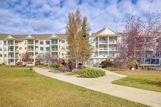 Photo 27: 140 2741 55 Street in Edmonton: Zone 29 Condo for sale : MLS®# E4266491