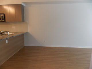 "Photo 5: 311 6420 194 Street in Surrey: Clayton Condo for sale in ""WATERSTONE"" (Cloverdale)  : MLS®# R2575596"
