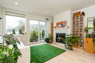 Photo 11: 101 1838 Cowichan Bay Rd in : Du Cowichan Bay Condo for sale (Duncan)  : MLS®# 874190