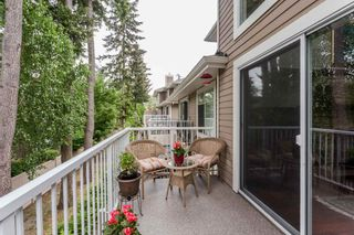 """Photo 36: 70 2500 152 Street in Surrey: King George Corridor Townhouse for sale in """"Peninsula Village"""" (South Surrey White Rock)  : MLS®# R2270791"""