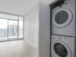 "Photo 14: 2301 1788 GILMORE Avenue in Burnaby: Brentwood Park Condo for sale in ""Escala"" (Burnaby North)  : MLS®# R2398693"