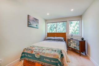 """Photo 19: 5 14085 NICO WYND Place in Surrey: Elgin Chantrell Condo for sale in """"Nico Wynd Estates"""" (South Surrey White Rock)  : MLS®# R2616431"""