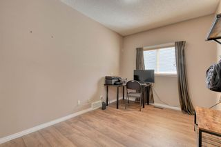 Photo 35: 104 SPRINGMERE Key: Chestermere Detached for sale : MLS®# A1016128