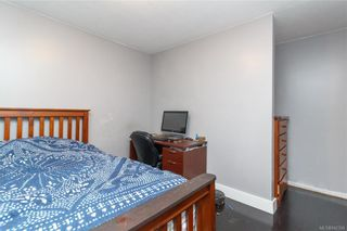 Photo 24: 3322 Fulton Rd in Colwood: Co Triangle House for sale : MLS®# 842394