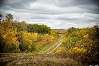 Photo 22: 41 Laurier Crescent in Sarilia Country Estates: Lot/Land for sale : MLS®# SK816854