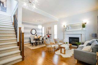 "Photo 6: 14940 62 Avenue in Surrey: Sullivan Station House for sale in ""Sullivan Plateau"" : MLS®# R2587546"