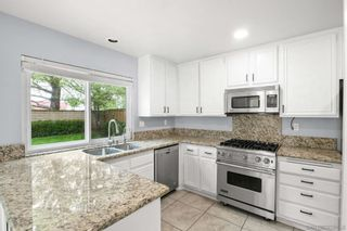 Photo 4: CARMEL VALLEY House for sale : 4 bedrooms : 4626 Exbury Ct in San Diego