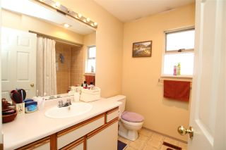 Photo 7: 15 8751 BENNETT ROAD in Richmond: Brighouse South Townhouse for sale : MLS®# R2152089