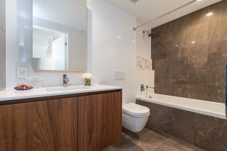 Photo 29: 108 7428 ALBERTA Street in Vancouver: South Cambie Condo for sale (Vancouver West)  : MLS®# R2617890