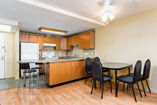 """Photo 2: A315 2099 LOUGHEED Highway in Port Coquitlam: Glenwood PQ Condo for sale in """"Shaughnessy Square"""" : MLS®# R2110782"""