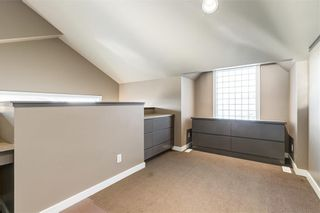 Photo 15: 2349  & 2351 22 Street NW in Calgary: Banff Trail Detached for sale : MLS®# A1035797