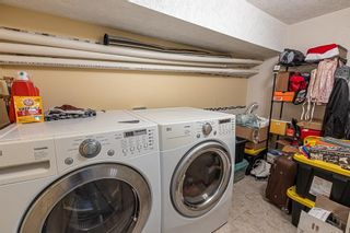 Photo 29: 103 44 ALPINE Place: St. Albert Condo for sale : MLS®# E4259012