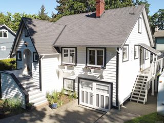 Photo 28: 1268 Camrose Cres in : SE Maplewood House for sale (Saanich East)  : MLS®# 875302