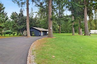 """Photo 19: 5438 240 Street in Langley: Salmon River House for sale in """"Strawberry Hills"""" : MLS®# R2311221"""