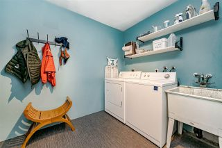 "Photo 14: 26 12120 189A Street in Pitt Meadows: Central Meadows Townhouse for sale in ""MEADOW ESTATES"" : MLS®# R2433812"