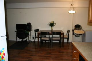 Photo 11: 225 103 STRATHAVEN Drive: Strathmore Apartment for sale : MLS®# A1118226