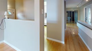 Photo 20: 8007 141 Street in Edmonton: Zone 10 House for sale : MLS®# E4232638