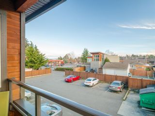 Photo 22: 148 Weld St in : PQ Parksville Multi Family for sale (Parksville/Qualicum)  : MLS®# 888230