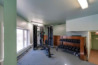 Photo 23: 360 310 8 Street SW in Calgary: Eau Claire Apartment for sale : MLS®# A1064376