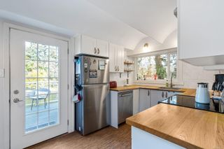 Photo 37: 940 Arundel Dr in : SW Portage Inlet House for sale (Saanich West)  : MLS®# 863550
