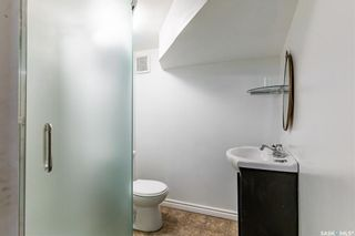 Photo 21: 431 I Avenue South in Saskatoon: Riversdale Residential for sale : MLS®# SK851789