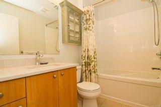 Photo 15: 101 3259 Alder St in : SE Quadra Condo for sale (Saanich East)  : MLS®# 873703