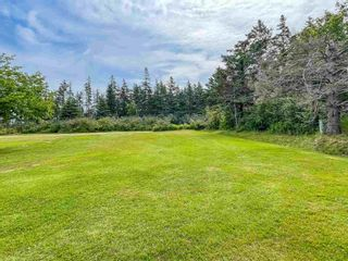 Photo 30: 718 French Cross Road in Morden: 404-Kings County Residential for sale (Annapolis Valley)  : MLS®# 202117981